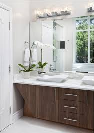 English Bathroom Contemporary Bathroom By Mark English