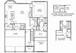 luxury master bathroom floor plans and bathroom floor plans amazing and