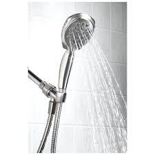 Moen Eco Performance Shower Head Octo Shower Head Hotel Spa Rainfall Reviews Ceiling Arm U2013 Lendsmart Co