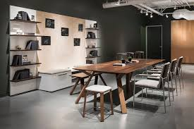 Home Design App Unlock Furniture Gunlocke Office Furniture Wood Casegoods Desking Seating
