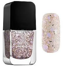 22 best polish wants high end images on pinterest deborah