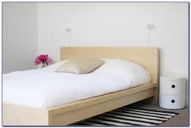 Platform Bed Canada Ikea Platform Bed Canada Bedroom Home Design Ideas Xk7rw0yj8r