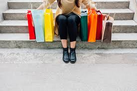 best places to find black friday deals where to find the best black friday deals