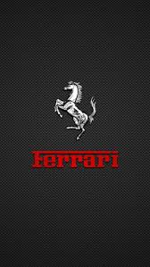 porsche logo black background best 25 ferrari logo ideas on pinterest ferrari 911 ferrari