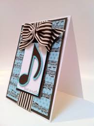 Music Note Decor 186 Best Music Party Ideas Images On Pinterest Music Party