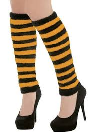 mardi gras leg warmers leg warmers for women party city