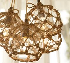 Nautical Rope Chandelier Nautical Rope Chandelier Best Home Decor Ideas How To Decorate