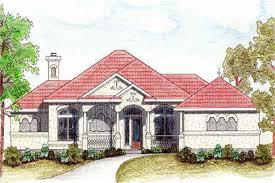 southwest house 3 bedrm 1988 sq ft southwest house plan 136 1018