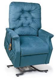Medical Chair Rental Value Series