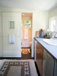 kitchen small kitchen design plans new house kitchen designs