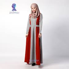 best 25 islamic clothing ideas on pinterest abaya fashion