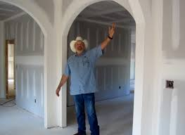 Asap Drywall Contractor Popcorn Texture Removal U0026 Drywall Repairs