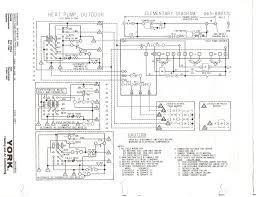 amusing heat pump thermostat wiring schematic pictures wiring