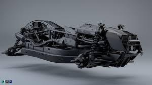 yanmar 4jh4e google search seamanship pinterest engine and