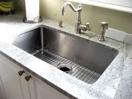 sinks interesting undermount kitchen sink undermount kitchen