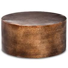 cala hammered coffee table gold cala hammered coffee table wishlist for house pinterest