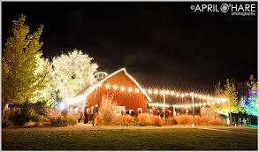 Long Farm Barn Wedding Blog Denver Wedding Photographer Rustic Romantic Colorado