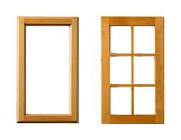 cabinet door fronts plain u0026 fancy custom cabinetry can