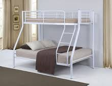 Bunk Beds Perth Metal And Wooden Beds In Perth Shop Bed World