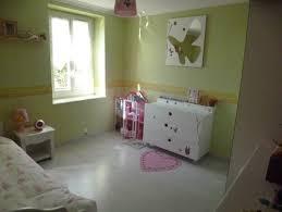 comment peindre une chambre avec 2 couleurs comment peindre un mur avec 2 couleurs 14 quelles peintures pour