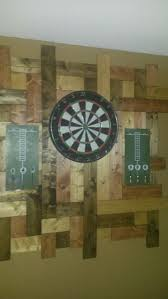 8 best darts images on pinterest dart board cabinet 30 years
