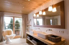 holz f r badezimmer andere bad mit holz zeitgenössisch on andere home design möbel im