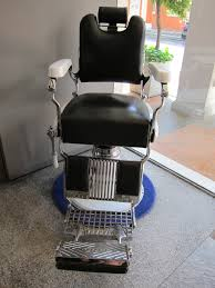 Barber Chairs For Sale Craigslist Furniture Barbering Chairs Barber Chair For Sale Collins