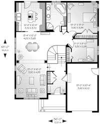 100 tudor house plans 1920 s tudor house plans walcott 30