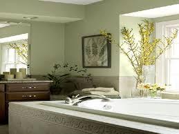 master bathroom paint ideas paint colors for master bathrooms dayri me