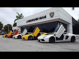 insurance for a lamborghini aventador auto insurance lamborghini aventador gallardo huracan