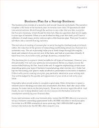 sample business plan cover page business proposal format business proposal templated business
