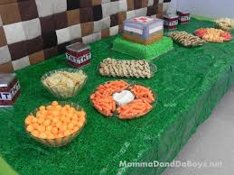 minecraft party decorations minecraft party decorations momma d and da boyz