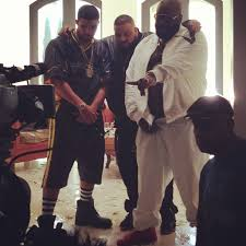 Drake Dada Meme - drake wears dada jersey and shorts on no new friends video shoot