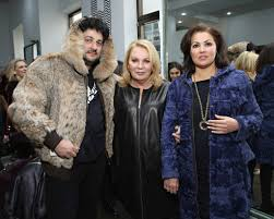 jerome martin halloween costume anna netrebko pictures photos u0026 images zimbio