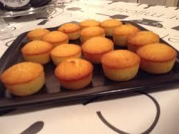 recettes cuisine l馮鑽e recette cuisine l馮鑽e 100 images recettes cuisine l馮鑽e 28