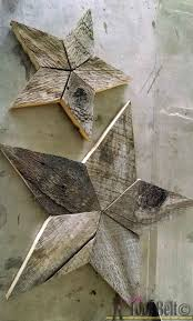 best 25 wooden stars ideas on pinterest scrap wood crafts barn