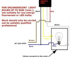 fluorescent lights wonderful fluorescent light circuit diagram