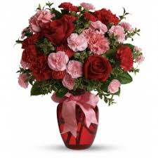 kissimmee florist flower delivery in kissimmee kissimmee florist