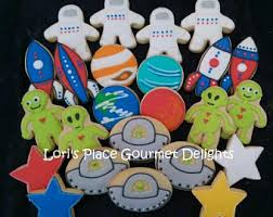 Decorated Gourmet Cookies Lori U0027s Place Gourmet Delights By Lorisplace On Etsy
