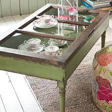 Wohnzimmertisch 50er Jahre Pin Von Jennifer Sawyer Auf Furniture Pinterest Couchtische