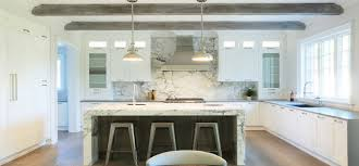 canadian kitchen cabinets index trevisana