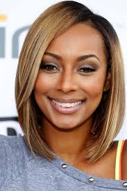 weave bob hairstyles for black women medium length bob hairstyles black women learn how to make a with