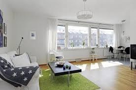 minimal décor for a small apartment u2013 adorable home