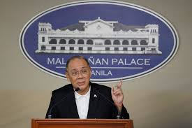 Resume Sample Valedictory Address Tagalog by Homepage Presidential Communications Operations Office