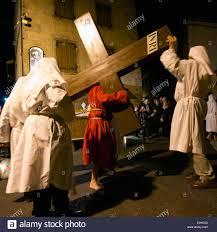 jesus holding cross stock photos u0026 jesus holding cross stock