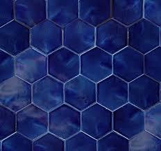 blue bathroom tiles ideas blue floor tiles homes floor plans