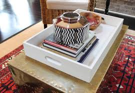 Coffee Table Tray by Engaging Round Wood Pedestal Coffee Table Tags Coffee Table