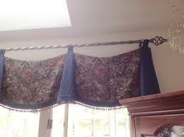 window treatments interior design delaware