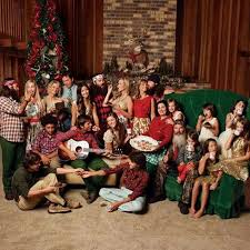 1345 best duck dynasty images on duck dynasty duck