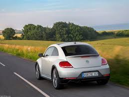 black volkswagen beetle volkswagen beetle 2017 pictures information u0026 specs